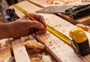 Fisser GmbH Holzgroßhandlung Bocholt