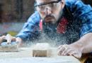 Holz Ludger Lepper Bottrop