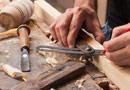 NintegrA Unternehmen für Integration gGmbH Holzverarbeitung Stuttgart