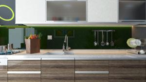 Küchenmontage Kosten