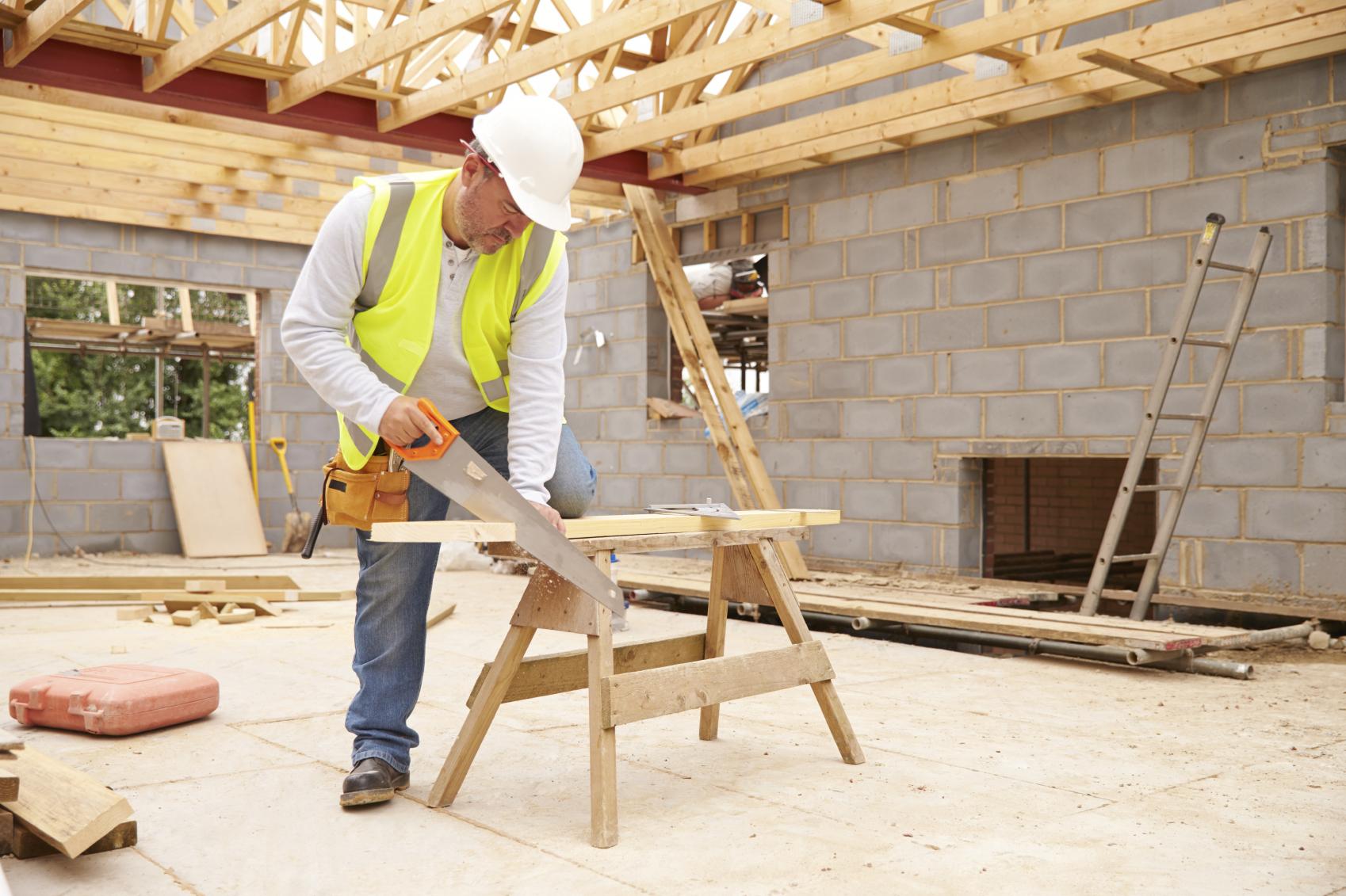 was kostet ein dachausbau dach anheben kosten im berblick myhammer magazin home dachkomplett. Black Bedroom Furniture Sets. Home Design Ideas
