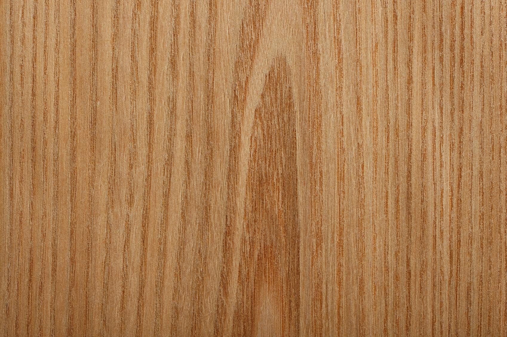 Rüster Holz rüsterholz